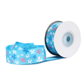 25mm Grosgrain Butterfly Ribbon