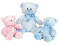 Baby Soft Toys