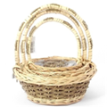 Baskets/Containers