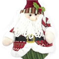 Christmas Decorative Soft Toys