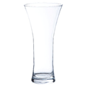 Glass Vases - Other