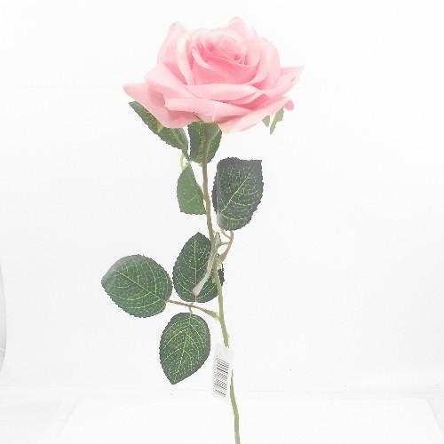 Artificial Flowers - Single Stems - - Florist Supplies UK  Artificial Flow...