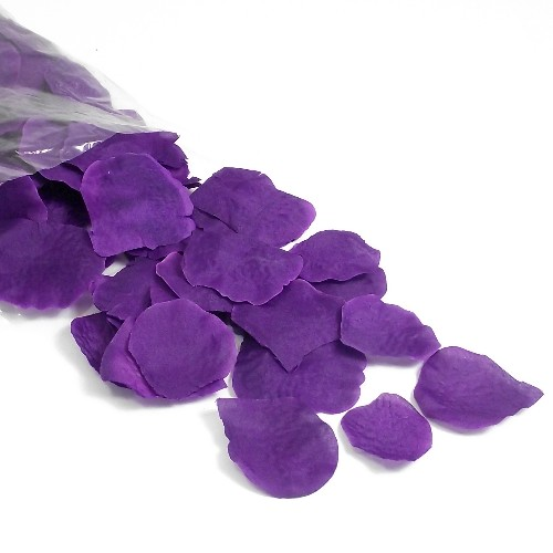 Bulk Buying Artificial Flowers Rose Petals Florist Supplies Uk