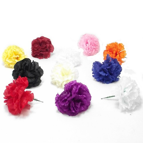 Bulk buying artificial flowers single stems florist supplies uk single stems mightylinksfo