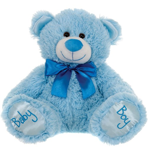 Soft Toys Baby Soft Toys Florist Supplies Uk