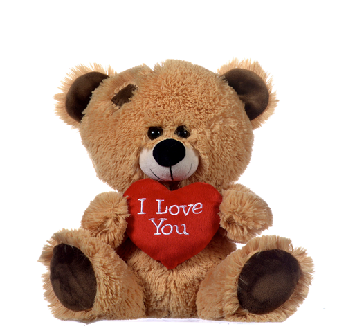 Valentine S Day Valentines Soft Toys Florist Supplies Uk