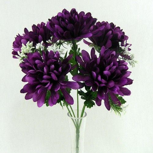 Artificial flowers bushes flower bushes 51p 99p bulk price flower bushes 51p 99p bulk price mightylinksfo