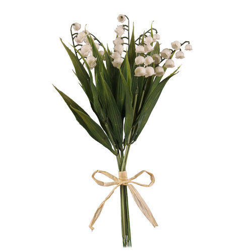 Bulk Buying Artificial Flowers Bundles Florist Supplies Uk