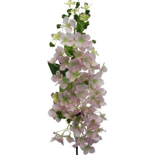 Artificial Flowers Trailing Flowers Florist Supplies Uk