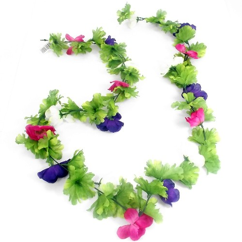 Artificial flowers flower garlands florist supplies uk add view cart checkout mightylinksfo
