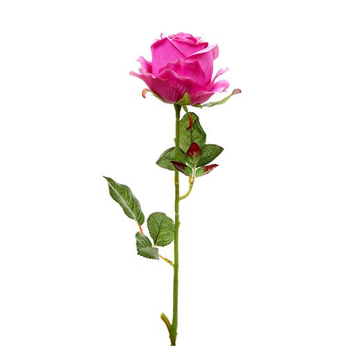Bulk Buying - Artificial Flowers - Single Stems ...  Bulk Buying - A...