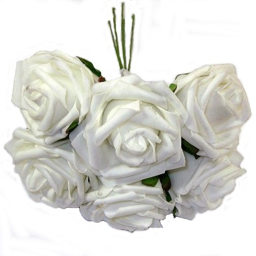 Bulk buying artificial flowers foam flowers florist supplies uk add view cart checkout mightylinksfo