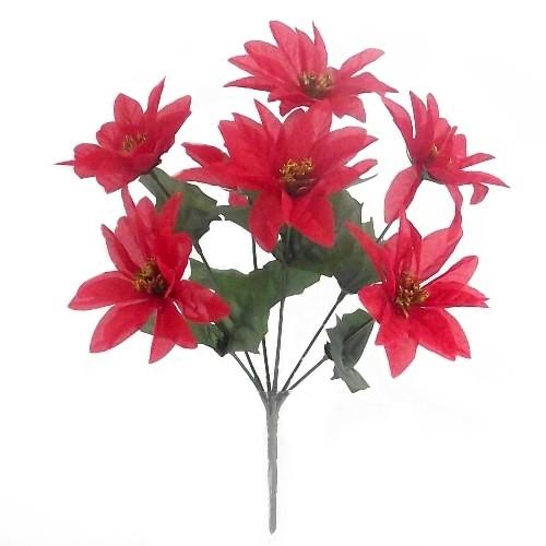 Bulk buying christmas artificial florist supplies uk artificial mightylinksfo Gallery