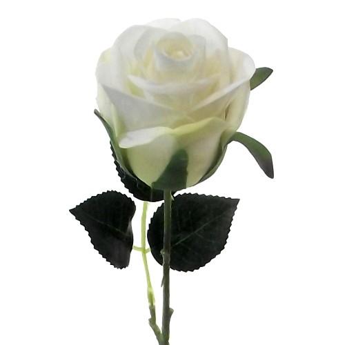 Single Stem Artificial Flowers Uk Flowers Healthy